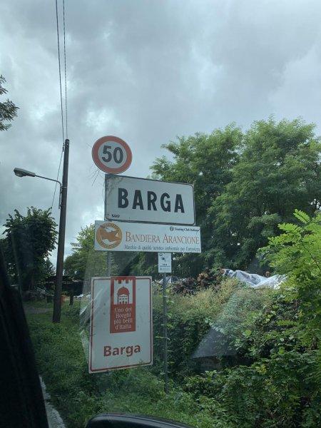 Barga