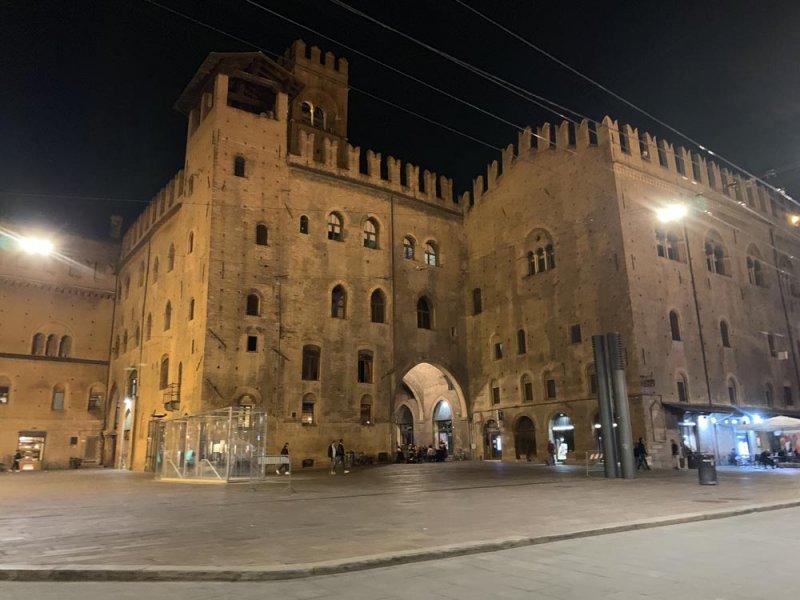 Bologna 5