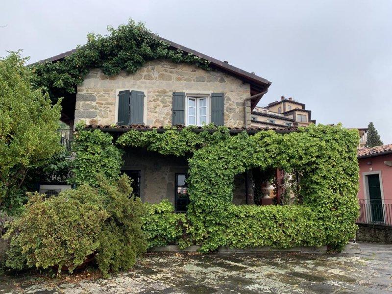 Il Ciocco - Tuscany-Barga 3