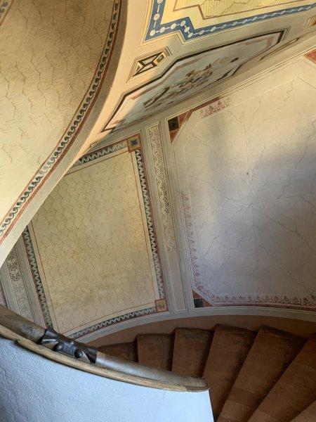 Palazzo Barozzi - Vignola 3