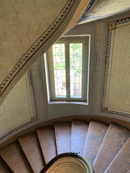 Palazzo Barozzi - Vignola 4