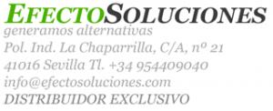 Efecto_Soluciones