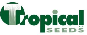Tropical Seeds LLC