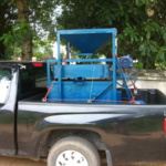 delivering-mombasa-seed-cleaner-to-village-2016-october-18_3