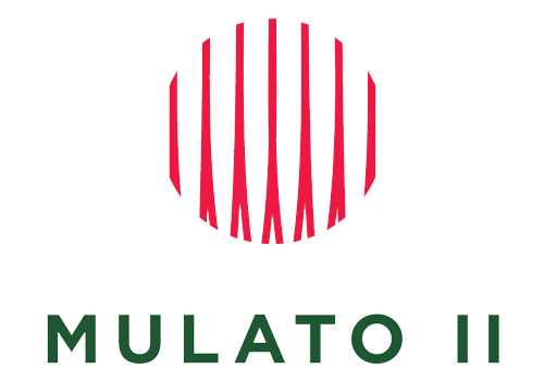 Mulato II Logo