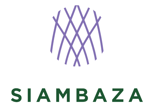 Siambaza Logo