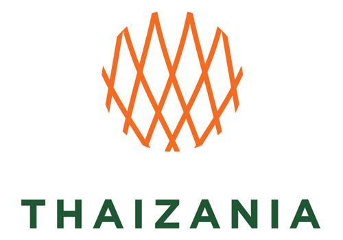 Thaizania Logo