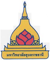Logo Ubon