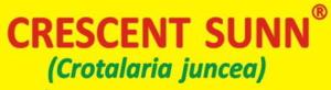 Crescent Sunn Logo