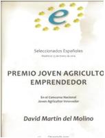 Premio_joven_agricultor_emprendedor