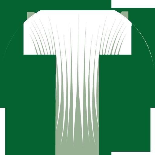 tropseeds