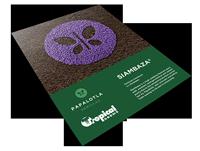 Siambaza. Technical Brochure. Tropical Seeds.